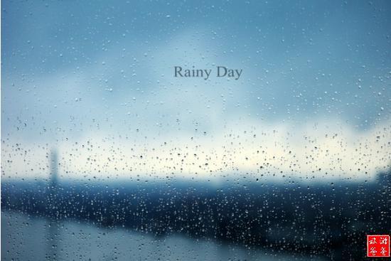 厦门下雨天也能玩的地方