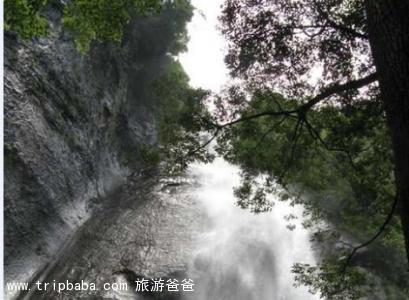青云山 - 景点展示