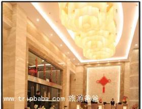 御景湾酒店 - 景点展示