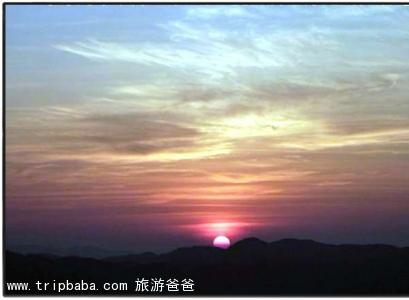 鵝仙洞 - 景點展示