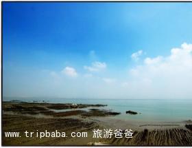 小嶝島 - 景點展示