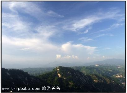 瑞竹岩 - 景点展示