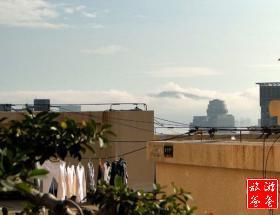 厦门海市蜃楼 - 景点展示