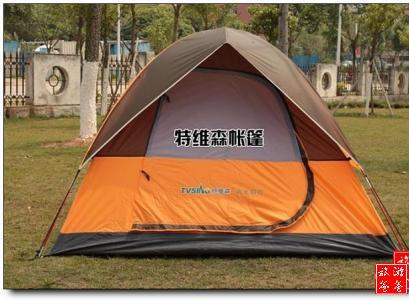 帐篷出租 - 景点展示