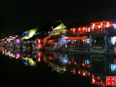 鲁镇风景区】(游览时间约2小时):柯岩镜水湾,石佛,越中名士苑等景点