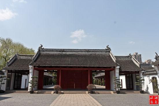 晋城泽州周村东岳庙在哪里_晋城泽州周村东岳庙好玩吗