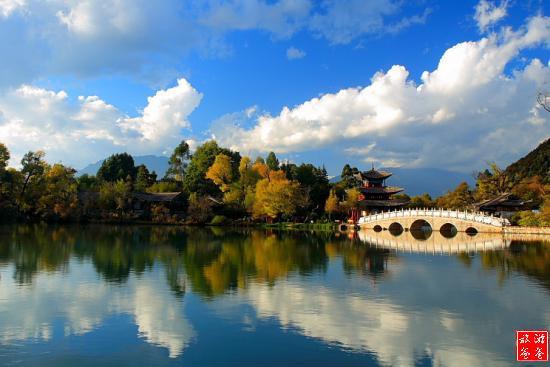北京郊区旅游景点大全_北京郊区旅游景点有哪些_北京郊区旅游景点怎么
