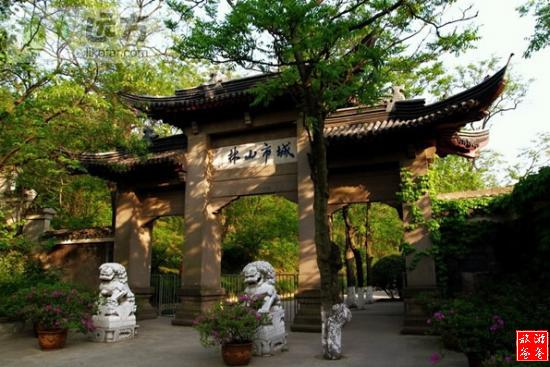 江苏徐州汉文化风景区在哪里