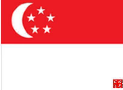 新加坡簽證 - 景點展示