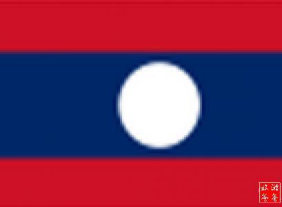 老挝商务签证 - 景点展示
