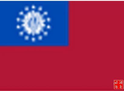 緬甸商務簽證 - 景點展示