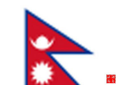 尼泊尔签证 - 景点展示