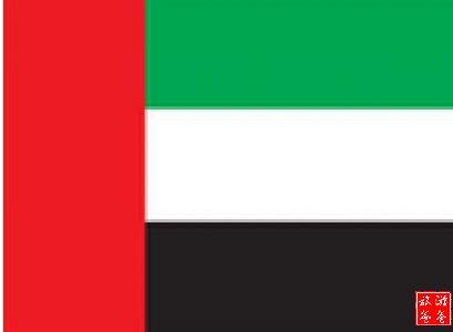 阿联酋签证 - 景点展示