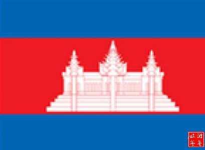 柬埔寨签证 - 景点展示