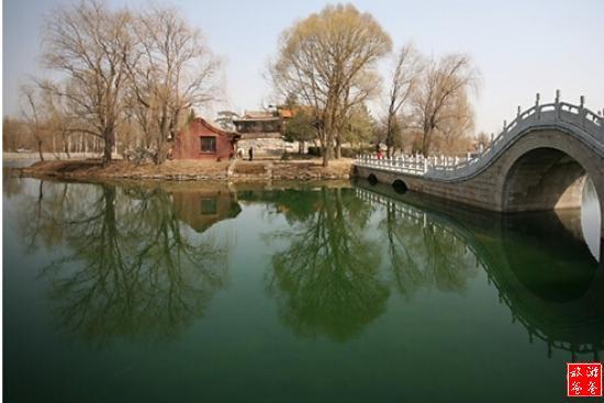 山西广灵县水神堂在哪里_山