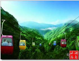 【吃不了.兜着走】中国云顶.山寨狂欢节汽车两日游[11月每周六发团]