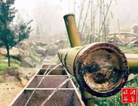 【周末散拼】芗城凤凰仙都农庄水上乐园、cs野战+林语堂纪念馆一日游