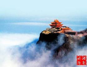 【蜀遇-蜀山行】成都、峨眉山金顶、船游乐山、熊猫基地、都江堰双飞五日游