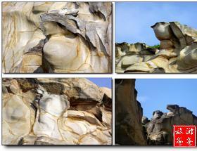 【团队咨询】皇城赵家堡,六鳌翡翠湾,抽象画廊休闲渡假一日游