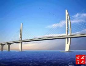 港珠澳大桥研学1999元起双动三日游,每周二.三.五.六发团